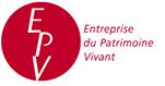 Certificat EPV