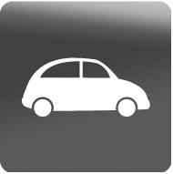 industrie_automobile