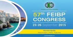 FEIBP_Congress_logo_2015_Italy