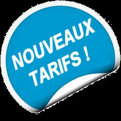 tarifs-2017