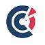 Logo partenaire CCI Deux Sèvres