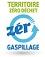 Logo partenaire ADEME 0 déchets